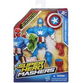 Bosszúállók Mashers összerakható akciófigura - többféle Itt egy ajánlat található, a bővebben gombra kattintva, további információkat talál a termékről.