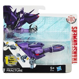Transformers Álruhás robotok: Egy mozdulat robotok - többféle Itt egy ajánlat található, a bővebben gombra kattintva, további információkat talál a termékről.