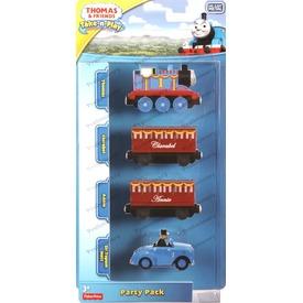 Thomas Take N Play kismozdony készlet - többféle Itt egy ajánlat található, a bővebben gombra kattintva, további információkat talál a termékről.