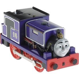 Thomas Trackmaster mozdony - többféle Itt egy ajánlat található, a bővebben gombra kattintva, további információkat talál a termékről.