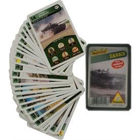 Tankok kártya Itt egy ajánlat található, a bővebben gombra kattintva, további információkat talál a termékről.