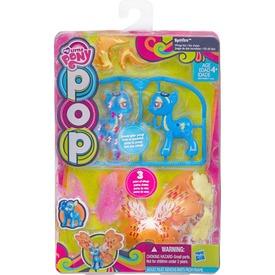 Én kicsi pónim: POP szárnyas póni készlet - többféle Itt egy ajánlat található, a bővebben gombra kattintva, további információkat talál a termékről.