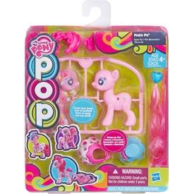 Én kicsi pónim: POP divatos stílus póni készlet - többféle Itt egy ajánlat található, a bővebben gombra kattintva, további információkat talál a termékről.
