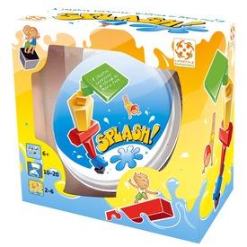 Splash társasjáték