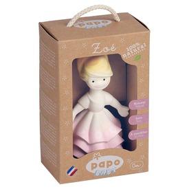 Papo Zoe figura 35001