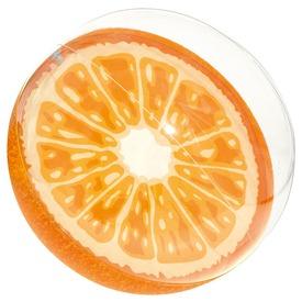 Bestway 31042 Gyümölcs strandlabda 46 cm, többféle