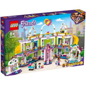 LEGO Friends 41450 Heartlake City bevásárlóközpont