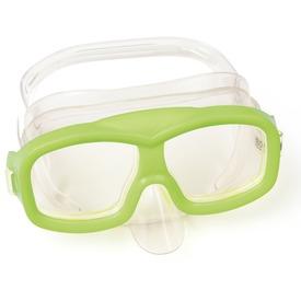 Essential Lil búvárszemüveg - többféle