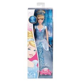 Disney hercegnők csillogó hercegnő baba - 30 cm, többféle Itt egy ajánlat található, a bővebben gombra kattintva, további információkat talál a termékről.
