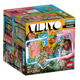 LEGO® VIDIYO Party Láma Beatbox 43105