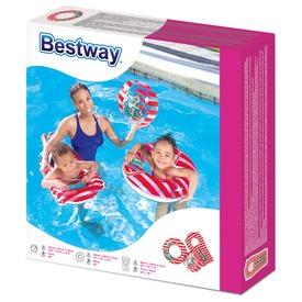 Csíkos strandkészlet úszógumival, úszódeszkával és labdával Itt egy ajánlat található, a bővebben gombra kattintva, további információkat talál a termékről.