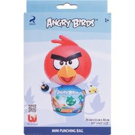 Angry Birds felfújható mini boxzsák Itt egy ajánlat található, a bővebben gombra kattintva, további információkat talál a termékről.