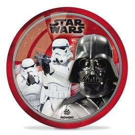 Star Wars: gumilabda - 14 cm, többféle Itt egy ajánlat található, a bővebben gombra kattintva, további információkat talál a termékről.