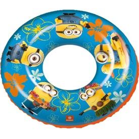 Minion úszógumi - 50 cm Itt egy ajánlat található, a bővebben gombra kattintva, további információkat talál a termékről.