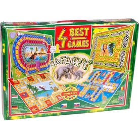 4 mese 4 játék társasjáték gyűjtemény Itt egy ajánlat található, a bővebben gombra kattintva, további információkat talál a termékről.