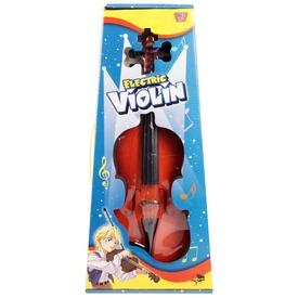 Elektromos hegedű - 44 cm
