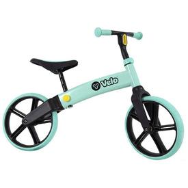Y Velo Balance Bike zöld