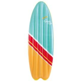 Intex 58152 Surfs up matrac 178 x 69 cm, többféle