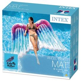 Intex 58786 Angyalszárny matrac - 251 x 160 cm