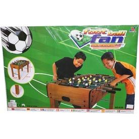 Fa csocsóasztal - 120 x 85 x 80 cm Itt egy ajánlat található, a bővebben gombra kattintva, további információkat talál a termékről.