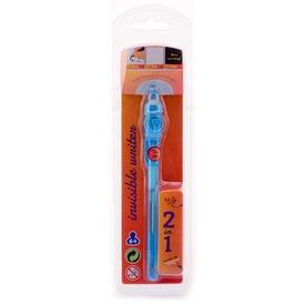 2 az 1-ben titkos toll - többféle Itt egy ajánlat található, a bővebben gombra kattintva, további információkat talál a termékről.