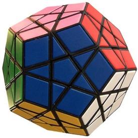 Rubik szupernova Itt egy ajánlat található, a bővebben gombra kattintva, további információkat talál a termékről.