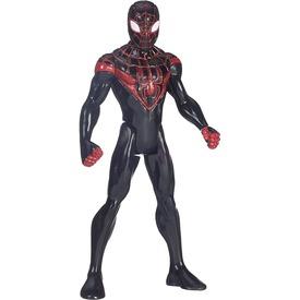 Pókember: Ultimate Spiderman alap figura - 10 cm, többféle Itt egy ajánlat található, a bővebben gombra kattintva, további információkat talál a termékről.