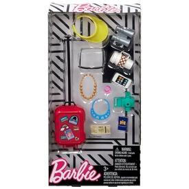 Barbie tematikus kiegészítő szettek FND