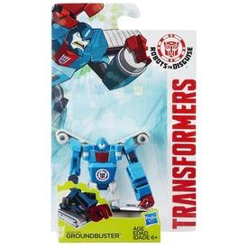 Transformers Álruhás robotok: Légió robotok - többféle Itt egy ajánlat található, a bővebben gombra kattintva, további információkat talál a termékről.