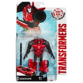 Transformers Álruhás robotok: átalakítható robot - többféle Itt egy ajánlat található, a bővebben gombra kattintva, további információkat talál a termékről.