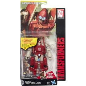 Transformers: Generációs legenda robot - többféle Itt egy ajánlat található, a bővebben gombra kattintva, további információkat talál a termékről.