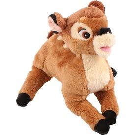 Bambi plüssfigura - 25 cm