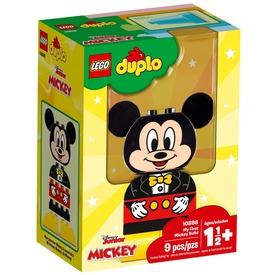 LEGO® DUPLO Első Mickey egerem 10898