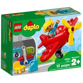 LEGO® DUPLO Repülőgép 10908