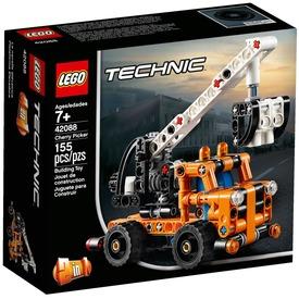 LEGO® Technic Kosaras emelőgép 42088