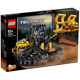 LEGO® Technic Lánctalpas rakodó 42094