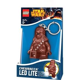 LEGO Star Wars kulcstartó - Chewbacca Itt egy ajánlat található, a bővebben gombra kattintva, további információkat talál a termékről.