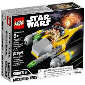 LEGO® Star Wars Naboo csillagvadász 75223