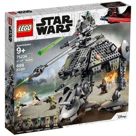 LEGO® Star Wars AT-AP lépegető 75234