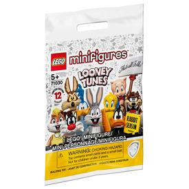LEGO Minifigures 71030 Looney Tunes V110