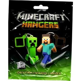 Minecraft kulcstartó meglepetés csomag - 1 db Itt egy ajánlat található, a bővebben gombra kattintva, további információkat talál a termékről.