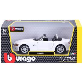 Bburago 1 /24 - BMW Z4