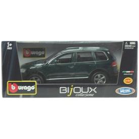 VW Touareg  Itt egy ajánlat található, a bővebben gombra kattintva, további információkat talál a termékről.