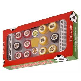 Gombfoci készlet dobozban Itt egy ajánlat található, a bővebben gombra kattintva, további információkat talál a termékről.