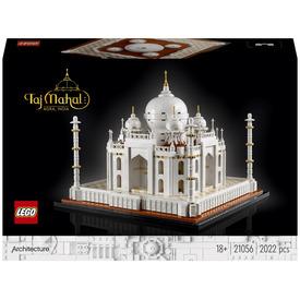 LEGO Architecture 21056 tbd-Architecture-1-2021
