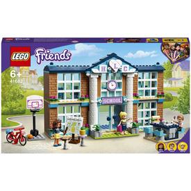 LEGO Friends 41682 Heartlake City iskola