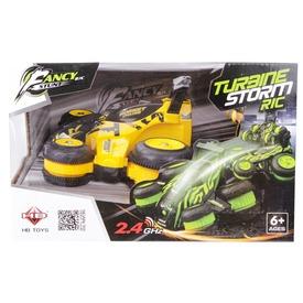 Turbo Storm - Drift távirányítós autó