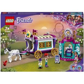 LEGO Friends 41688 Varázslatos karaván
