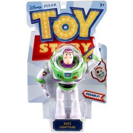 Toy Story 4 akciófigura - 20 cm, többféle