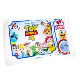 Toy Story mini figurák